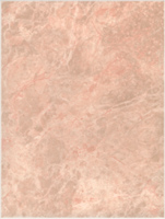 Плитка с цветами Страница 2 BestCeramicru