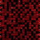 Mosaico GALAXY Red 213367 300 х 300