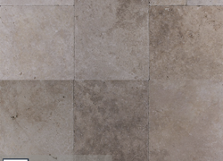 Classic Mix Travertine Tumbled (Турция)