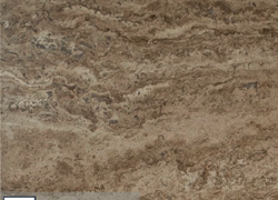Margo Travertine Vein Cut (Турция)