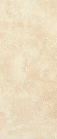 Gracia Ceramica Granada brown wall 01 250х600