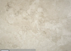 Ivory Travertine Cros Cut (Турция)