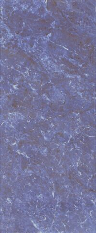 Gracia Ceramica Granada blue wall 02 250х600