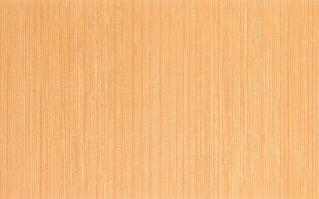 Spirit beige wall 02 250х400