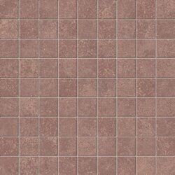 Декор Drift Rose Mosaic 315x315