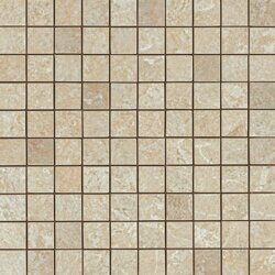 Декор Force Ivory Mosaic 305x305