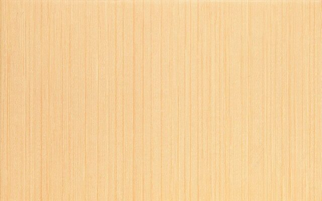 Spirit beige wall 01 250х400