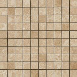 Декор Force Beige Mosaic 305x305