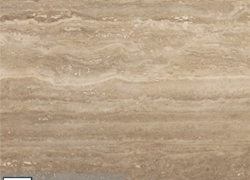 Classic Light Travertine Vein Cut (Турция)
