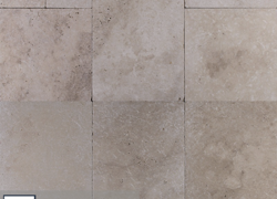 Classic Light Travertine Tumbled (Турция)