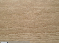 Medium Travertine Vein Cut (Турция)