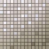 Light Dove Mosaico Q