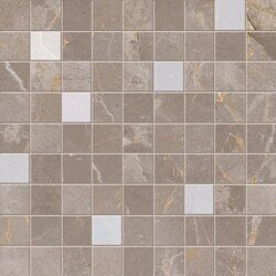Декор Allure Grey Beauty Mosaic 315x315