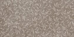 Декор Drift Light Grey Curl 400x800