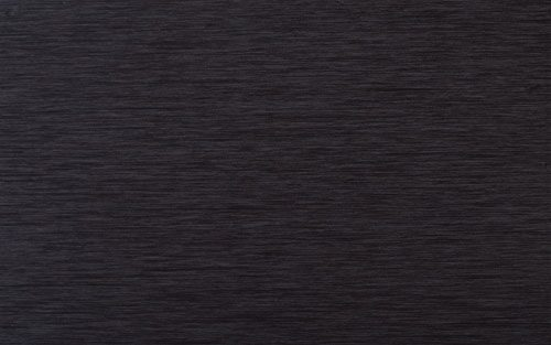 Pelegrina black wall 01 250х400