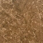 Gracia Ceramica Granada brown КГ 01 450х450