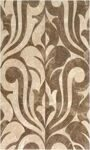 Saloni brown decor 01 300х500