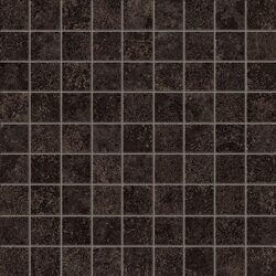 Декор Drift Dark Mosaic 315x315
