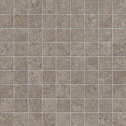 Декор Drift Light Grey Mosaic 315x315