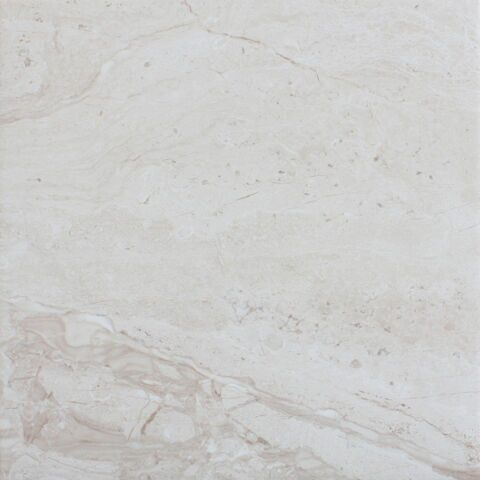 Mountain Beige-1