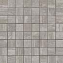 Travertino Silver Mosaico Matt
